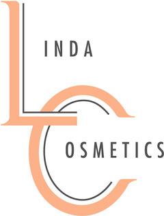 Linda Cosmetics